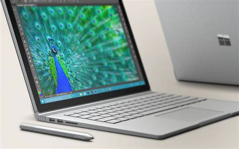 Microsoft Surface Pro 5 microsoft surface pro 4 price in pakistan buy microsoft surface pro 4 i5 4gb 128gb hdd