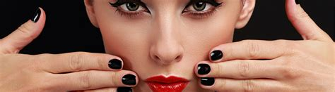 Manicure Salon Near Me by Nail Salons Near Me Open At 8am Nail Ideas