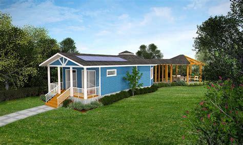 house plans under 100k modern prefab homes under 100k offer an eco friendly way