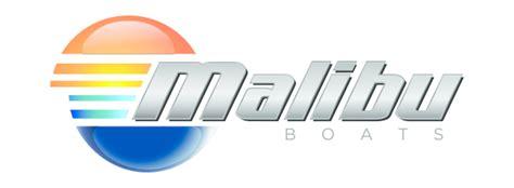 malibu boats pursuit malibu wakesetter logo