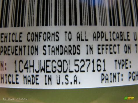 2014 jeep wrangler billet silver paint code html autos post