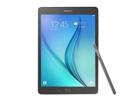 Tablet Samsung Kelas Menengah spesifikasi samsung galaxy tab a9 7 tablet samsung mirip kelas menengah