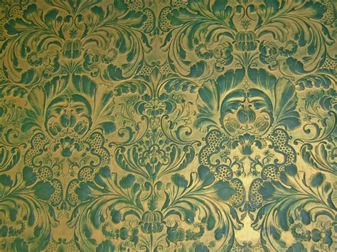 green wallpaper victorian how to recreate a victorian parlour interior of the heart