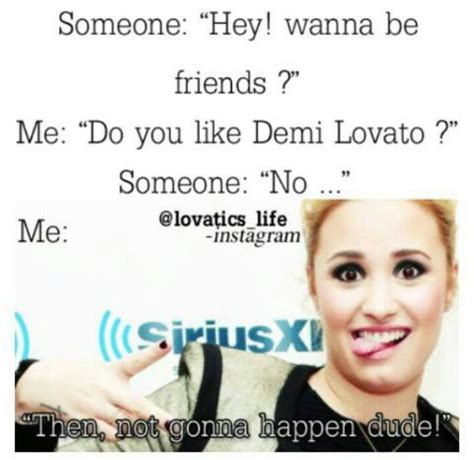 demi lovato heart attack türkçe demi lovato song quotes quotesgram