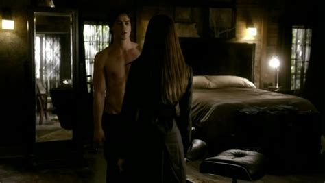 stefan salvatore bedroom the ultimate favourite damon quote season 1 i put the