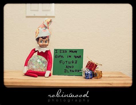 elf on the shelf printable fortune teller elf on the shelf fortune teller by robinwood photography