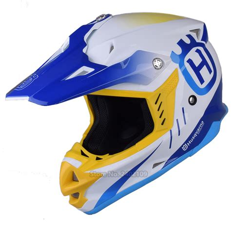 top motocross helmets motocross helmet off road professional rally racing