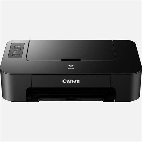 canon stores fotoprinters canon nederland store