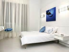 Cool Paint Colors For Bedrooms by Bedroom Amazing Paint Colors For Small Bedrooms Good
