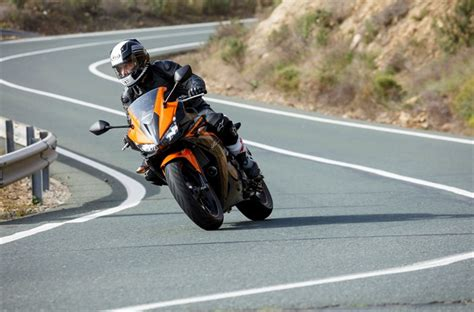 cbr bike features 2017 honda cbr500r review of specs changes cbr sport
