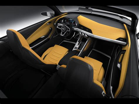 interior concept car interior joy studio design gallery best design