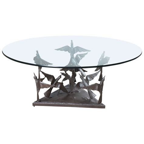 martini table with bird martini table with bird 301 moved permanently