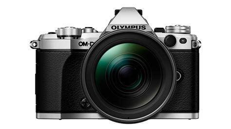 Kamera Olympus Om D E M5 olympus om d e m5 ii test der 40 megapixel kamera