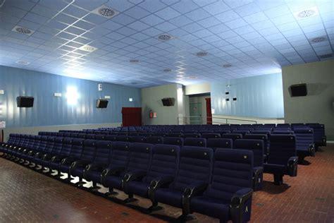 cinema candelo programmazione cinema verdi