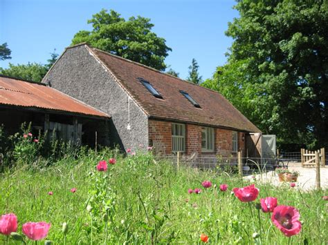 cottages in wiltshire cottages for couples self
