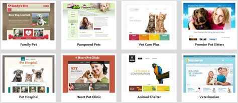 godaddy templates godaddy website builder templates out of darkness