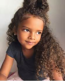 hairstyles for bi racial hair 25 best ideas about mixed girl hairstyles on pinterest