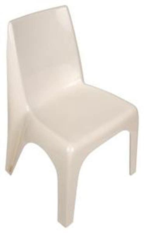 comment nettoyer des chaises en tissu condexatedenbay