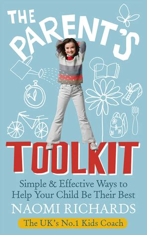 7 Ways To Keep Track Of Your Child by The Parent S Toolkit Simple Effective Ways To Help Your