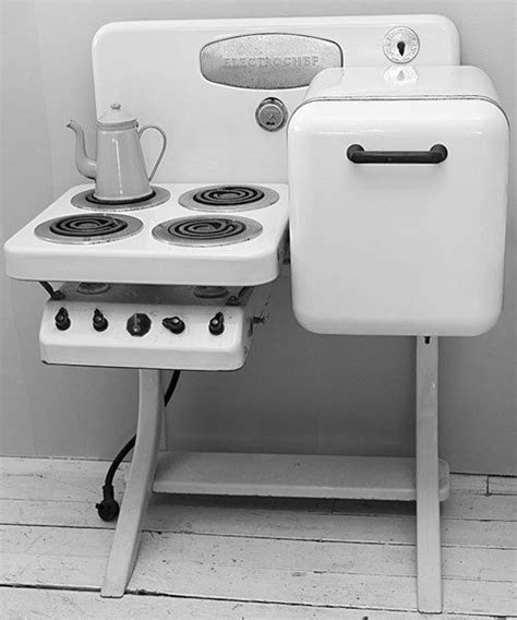 vintage kitchen appliances ideas  pinterest