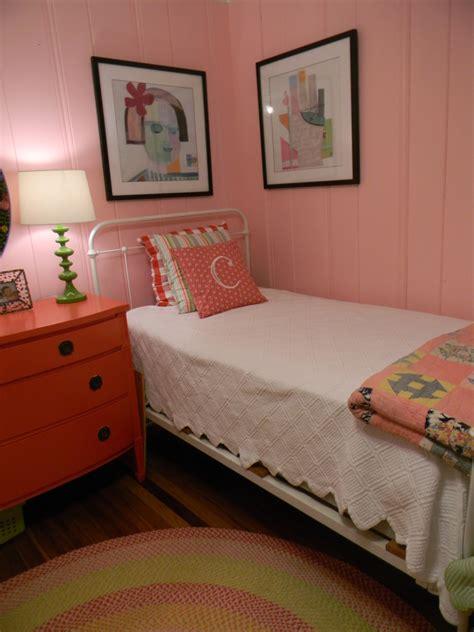 big pink room pink and big room project nursery