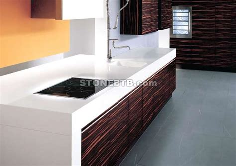 solid surface corian corian solid surface countertop supply of corian solid