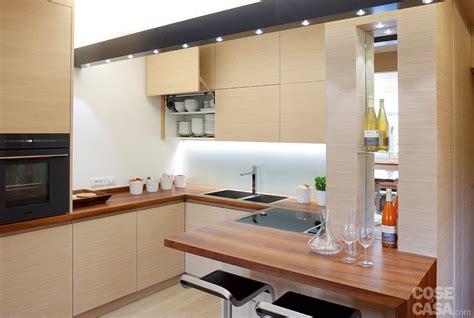 casa stanze 57 mq una casa con stanze trasformabili cose di casa