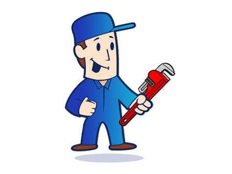 mr plumber singapore singapore singapore sme
