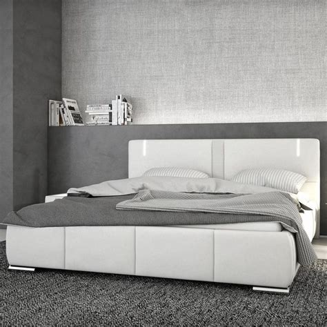 tagesdecke bett 140x200 25 creative boxspringbett wei 223 ideas to discover and try