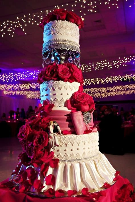 Amazing Wedding Pictures by Amazing Wedding Cakes Design Pictures Themes