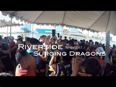 dragon boat festival arizona arizona dragon boat festival 2017 youtube