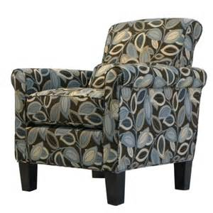 Back Support Armchairs 10 Arm Chairs For Tiny Houses Micro Apartments Or Any