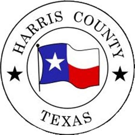 Harris County District Clerk Records Harris County Reviews Hundreds Of Cases After Dps