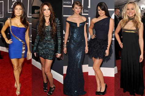 How Much Does A Wardrobe Weigh by Carpets Candids Hudsons Grammy Colours