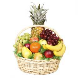 gourmet baskets fruit gourmet basket busch flower shop