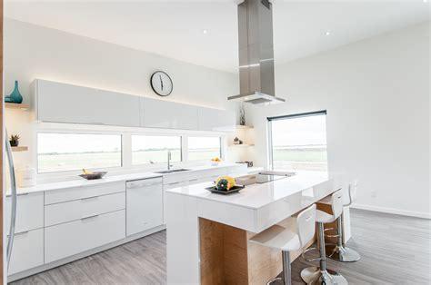 kitchen window design design ideas for kitchen sink windows innotech windows