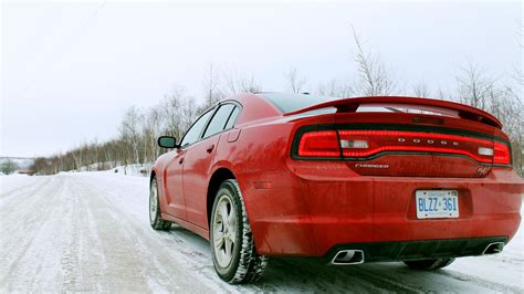 Rear Wheel Drive Snow by Can You Drive A Rear Wheel Drive Rwd Car In Winter