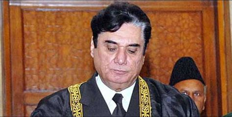 justice javed iqbal justice javed tipped as nab chief pakistan dawn com