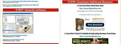 teds woodworking member login diy teds woodworking members area plans free