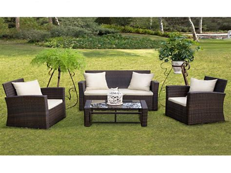 Patio Seating Slipcover Set Big Lots Sofa Covers Walmart Patio Tables