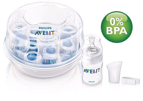 Avent Classic Bottle 125ml 2pack alley bottle for baby