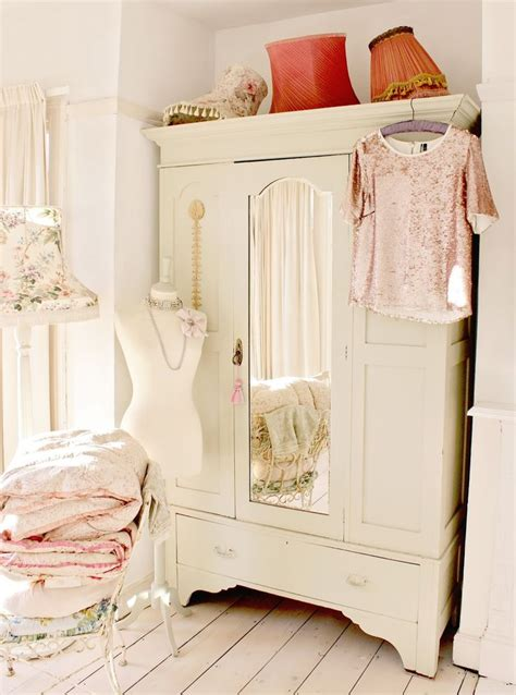 white shabby chic wardrobe shabby chic wardrobe beneficial and luxurious