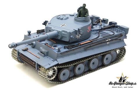 Gear Set Tiger 1 rc tank quot tiger 1 quot pro upgrade heng 2 4 ghz