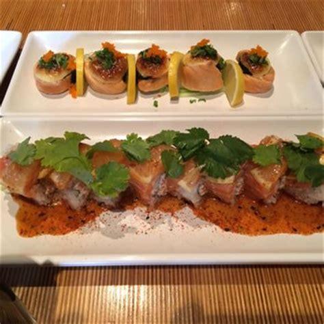 sushi garden 101 photos 164 reviews japanese 7401
