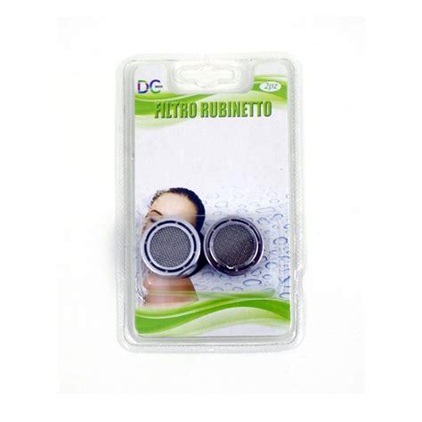 rubinetto lavandino bagno filtro rompigetto rubinetto per lavandino cucina bagno
