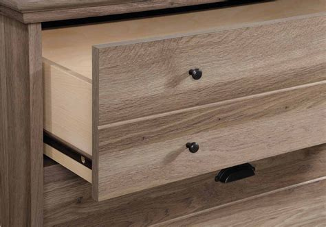 Bailey Chest Of Drawers by And Bailey T 4dc Chests Of Drawers