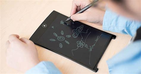 Lcd Blackberry 9800torch 002 Ori turul magazinelor 296 tabletă lcd pentru scris şi