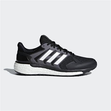 Lq St Adidas Black adidas supernova st shoes black adidas us