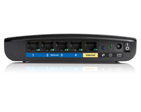 Router Wifi Cisco E1200 linksys e1200 wireless n router reviews and ratings techspot