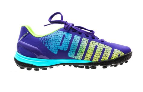 11 most popular brands of sports shoes insider monkey